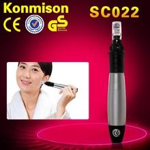 Derma pen importer lowest price