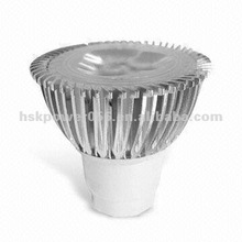 Banq Excellent Manufacturer for Dimmable SMD 5050 24leds GU10 LED Bulb with TUV&CE