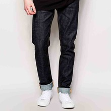 New arrivals popular men leisure jeans