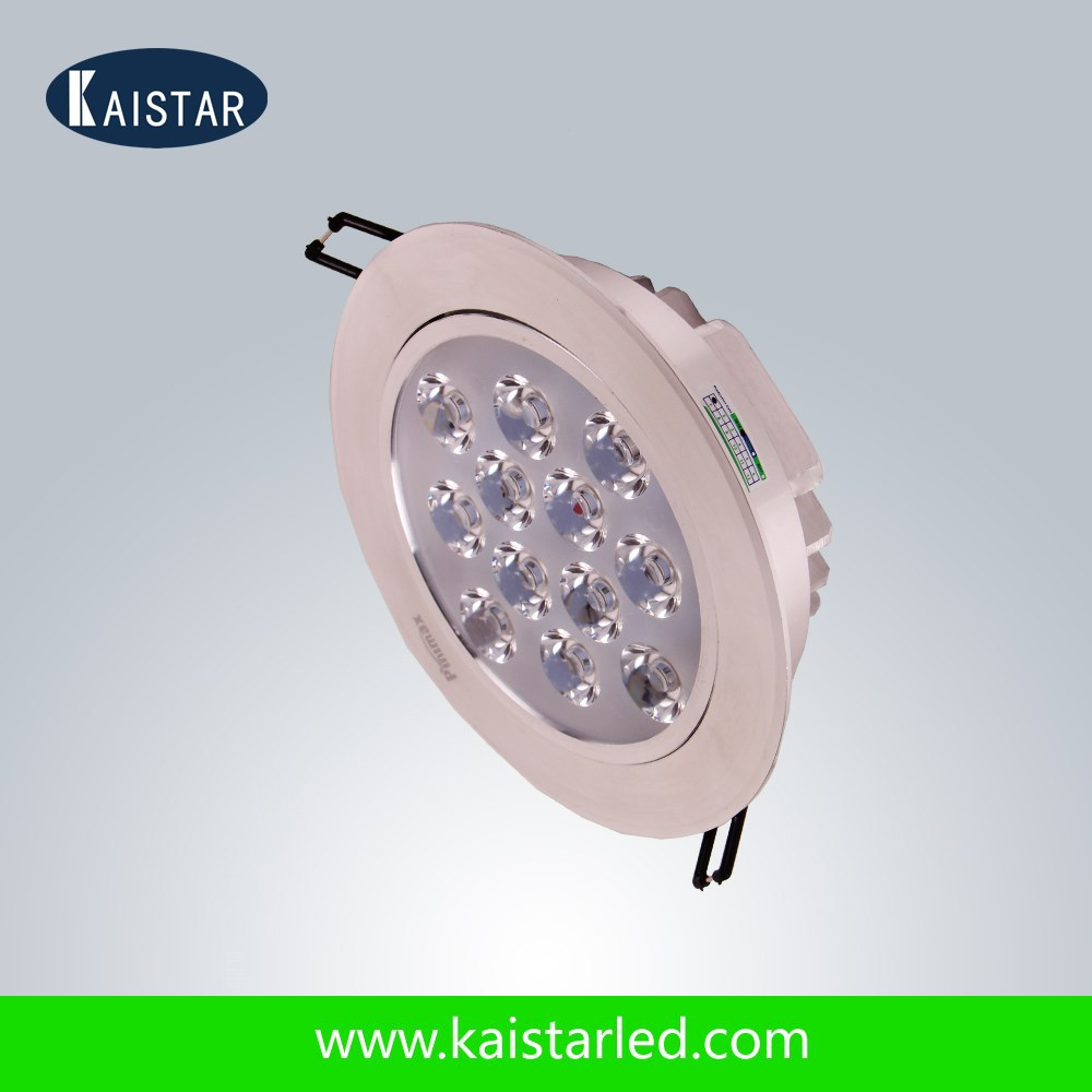 ceiling led panel light led drop ceiling light panels led