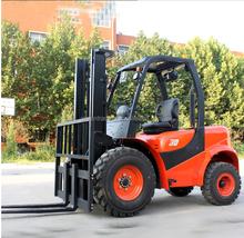 diesel , LPG , gasoline , electric forklift , 5 ton diesel forklift with ce