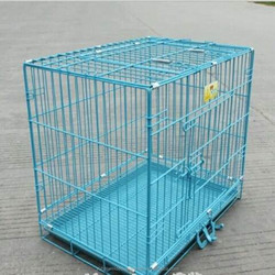 Dog Cage /Pet cage (The factory sales )
