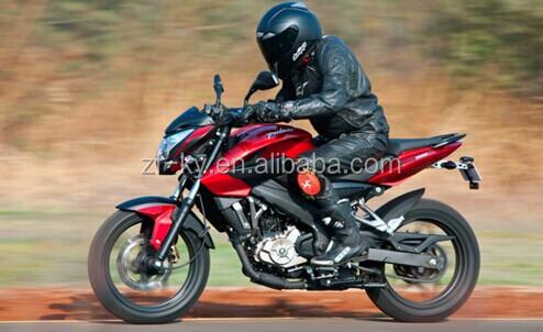 bajaj NS200 SPORT RACING MOTORCYCLE