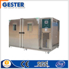 Programmable Walk-In Temperature Humidity Test Chamber