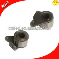 Volvo Truck Engine Tensioner Pulley Drive Belts Ball Bearing