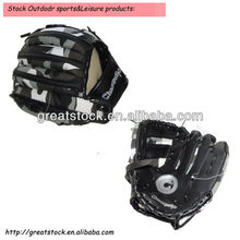 Professional Sports Baseball Glove