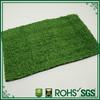 golf supplier good artificial grass manufacturers