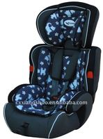 Safety Children Baby Car Chair with competitive price(Promotion!)