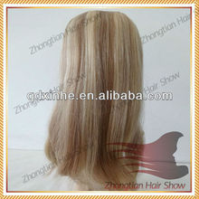 Big Sell !! Only 3 DAYS Halo Hair Extensions USA