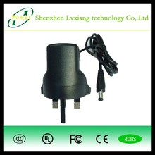 CE FCC ROHS UL PSE new product Import products of vietnam plate chargers for wedding power khan