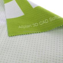 wonderful customizable brands printable dubai mouse pads