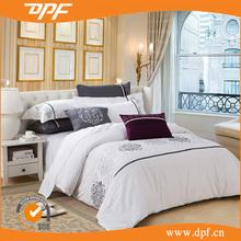 2015 Hot Sales Fashion design quilt,bedding textile