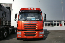 Factory Price FAW Truck Taishan Tractor, Tafe Tractor Parts, Tafe Tractor