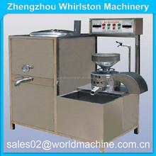 Tofu Air Pressing Machine/Soymilk machine tofu machine/pressing tofu machine