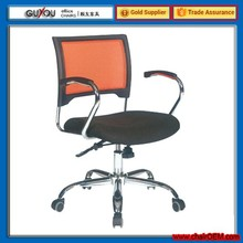 Y-1825 modern swivel office mesh chair/computer mesh chair