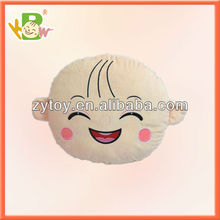 Cute baby soft toy OEM manufacturer