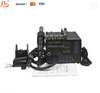Factory supply Hot air AOYUE 968A+ 3 in 1 Multi-Function SMD Soldering Station