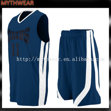 2015 cheap latest camo reversible sublimation basketball uniforms,basketball jersey uniform design, basketball jersey