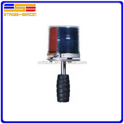 hot sale high quality GenIII high luminosity LED light for police motorcycle