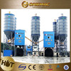 2015 new price LiuGong HZS180 Hold Concrete Batching Plant 180M3/H