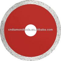 Cutting concrete/granite cutter/concrete cutter/diamond saw blade