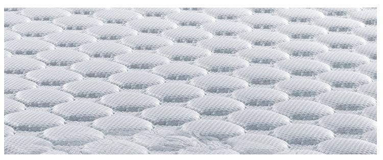 Good Mattress Brands Thin Latex Mattress Manufacturer