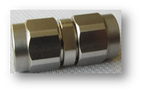 SMA connector used in cable