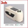 Color Difference Meter Precise Portable Colorimeter