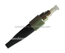 hot sale high quality FC/PC/APC fiber optic patch cord