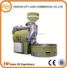 Automatic Electric & Gas 1 kg 2kg 3kg 5kg 6kg 10kg 20kg/coffee roasting machine /commerical industrial 3kg coffee bean roaster