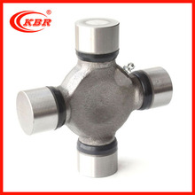 5155 KBR New Arrival Mading in China Cross Universal Joint Spider Kit for Promotion
