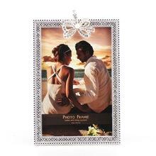 digital photo frame deals mini photo frame key chain halloween photo frames