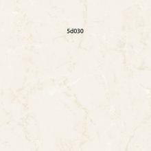 Branco porcelana mármore olhar norte pisos e azulejos e azulejos