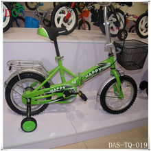 Producer supply 16 inch kids bicycle/children bike/kid bike
