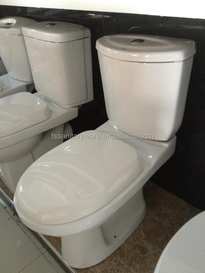 Huida Sanitary Cheap Sanitary Ware From China Indian Wc