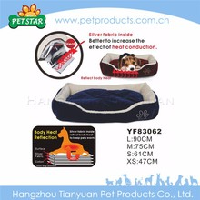 China's Biggest Pet Beds Manufacturer,Sofa Bed Luxury Pet Dog Beds,Pet Product