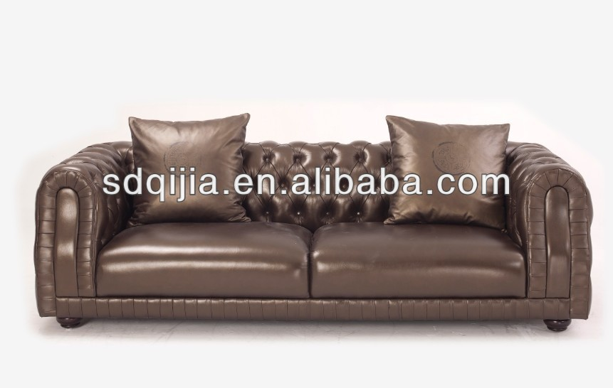 Luxury Chesterfield Sofa Set Buy Luxury Classic European Sofa Set,Antique Sofa Set,Sofa Set