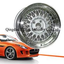Replica Rines coche Auto partes