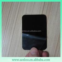 Custom mace magic Anti-slip polyurethane gel sheet