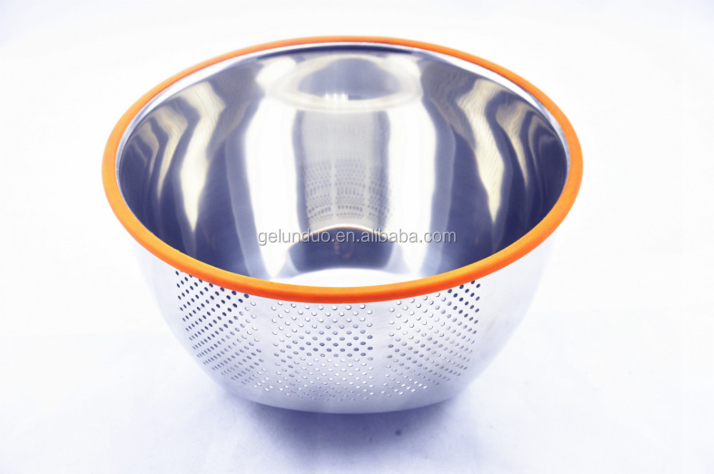 Stainless Steel Punching Basket Buy Stainless Steel