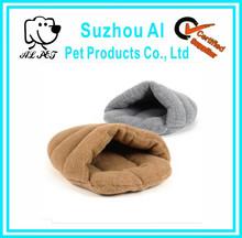 Soft Warm Dog Cat Kitten Puppy Pet Bed Small Comfort Bed Pet