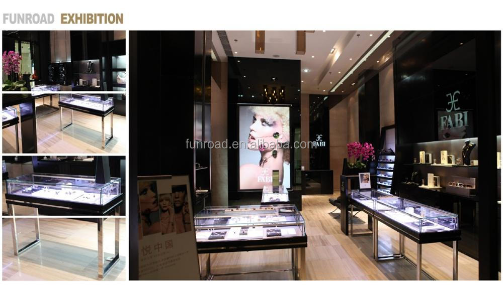 jewellery shop counter design images.jpg