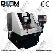 Hot sales Stained glass cutting machine