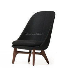 solo lounge chair eames shell chair modern livingroom furniture chair