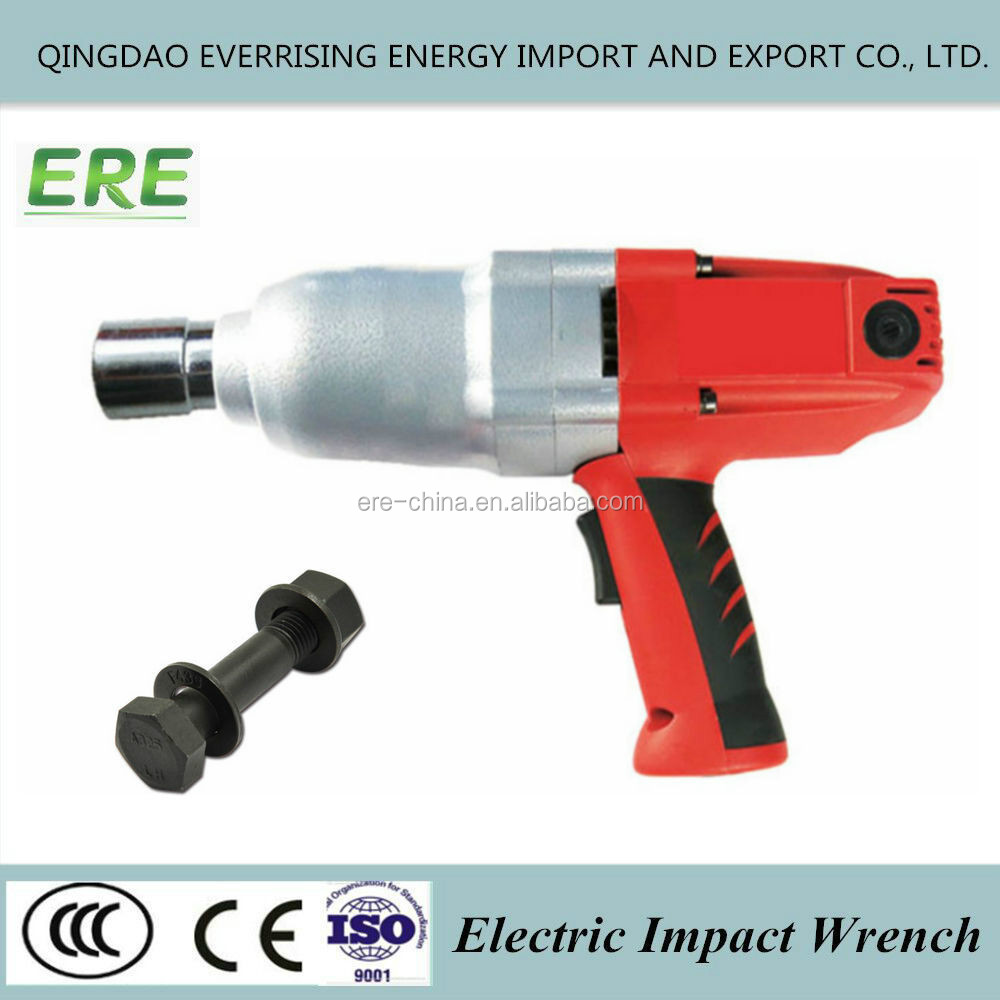 Cheap Impact Wrench With Chinese Factory Price - Buy Cheap Impact