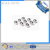 TOP quality ball bearing bore size 8mm