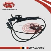 High Performance Toyota ABS Sensor / Wheel Speed Sensor Wholesale Factory Price Car Spare Parts 89542-12100