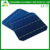 high efficiency 3BB Monocrystalline silicon solar cell with certificates