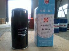 XCMG Motor Grader Oil Filter/ Motor Grader Spare Parts