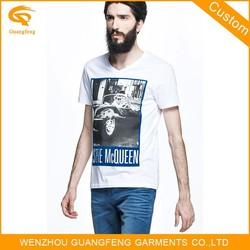 Top Quality t Shirt,T Shirt Wholesale China,Custom Cheap Dry Fit Mans t Shirts